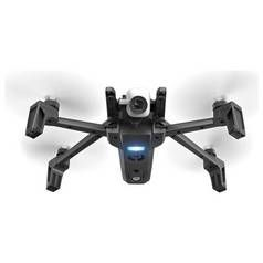 Parrot Anafi Drone - Grey Best Price, Cheapest Prices