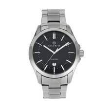 Accurist Men's Stainless Steel Bracelet Watch Best Price, Cheapest Prices