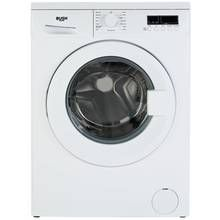Bush WMDF1014W 10KG 1400 Spin Washing Machine - White Best Price, Cheapest Prices