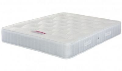 Trinity Options Mattress Best Price, Cheapest Prices