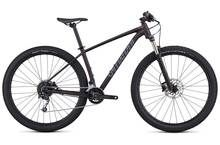 Specialized Rockhopper Expert 2019 Women's Mountain Bike Best Price, Cheapest Prices