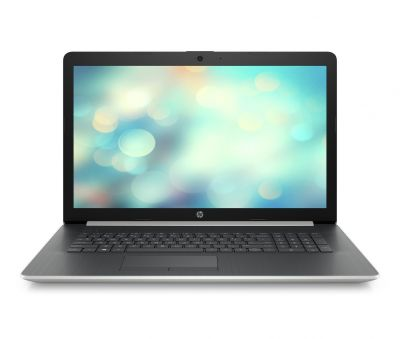 HP 17.3 Inch i5 4GB 1TB + 16GB Optane HD Laptop Best Price, Cheapest Prices