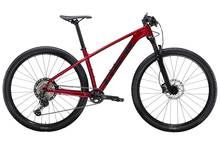 Trek X-Caliber 9 2020 Mountain Bike Best Price, Cheapest Prices