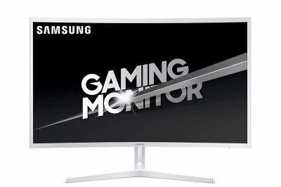 Samsung CJG5F 32 Inch 144GHz FHD Curved Gaming Monitor Best Price, Cheapest Prices