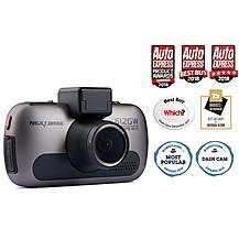 Nextbase 612GW 4K Dash Cam Best Price, Cheapest Prices