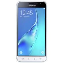Samsung Galaxy J3 2016 Sim Free Mobile Phone - White Best Price, Cheapest Prices