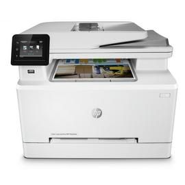 HP LaserJet M283FDW Wireless Colour Laser Printer Best Price, Cheapest Prices