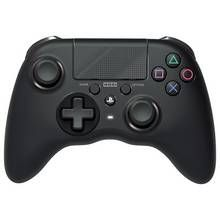 Official Licensed ONYX Bluetooth Wireless Controller for PS4 Best Price, Cheapest Prices