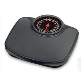 Terraillon Neo Doctors Style Mechanical Bathrrom Scales Best Price, Cheapest Prices
