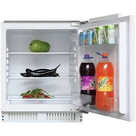 Candy CRU160NEK Integrated Larder Fridge Best Price, Cheapest Prices