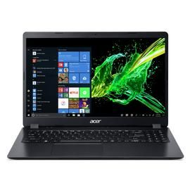 Acer Aspire 3 15.6in i5 8GB 2TB Laptop - Black Best Price, Cheapest Prices