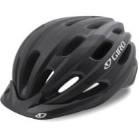 Giro Hale Youth Helmet Best Price, Cheapest Prices