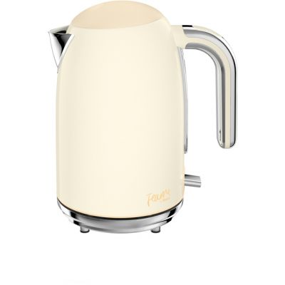 Swan Fearne By Swan SK34030HON Kettle - Honey Best Price, Cheapest Prices