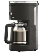 Bodum Bistro Programmable Filter Coffee Maker - Black Best Price, Cheapest Prices