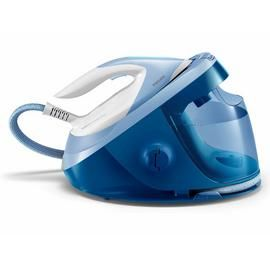 Philips GC8942/26 Perfect Care Steam Generator Iron Best Price, Cheapest Prices