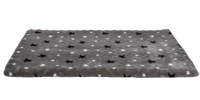 Stars Plush Mattress - Large Best Price, Cheapest Prices