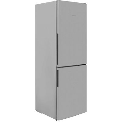 Siemens IQ-300 KG33VVI31G 60/40 Fridge Freezer - Stainless Steel - A++ Rated Best Price, Cheapest Prices