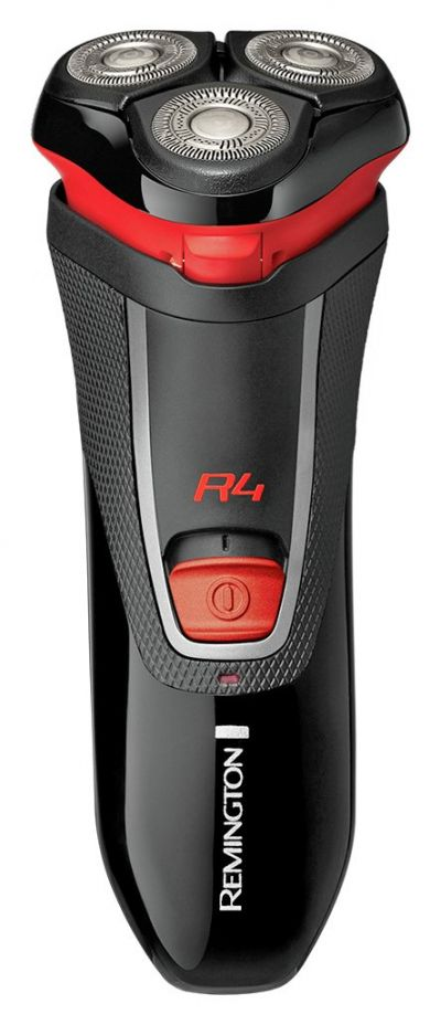 Remington R4001 R4 Style Series Rotary Shaver Best Price, Cheapest Prices
