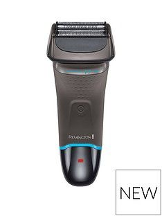 Remington F7 Ultimate Series Men'S Foil Shaver - Xf8505 Best Price, Cheapest Prices