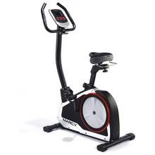 Marcy Onyx Excercise Bike Best Price, Cheapest Prices