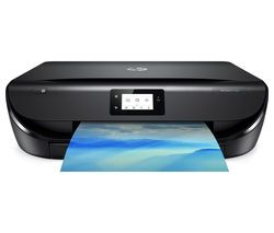 HP Envy 5050 All-in-One Wireless Inkjet Printer Best Price, Cheapest Prices
