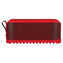 Jabra Solemate NFC Wireless Speaker - Red Best Price, Cheapest Prices