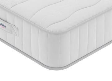 Conroy Traditional Spring Mattress Best Price, Cheapest Prices