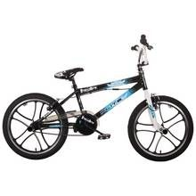 Flite Punisher Mag 20 Inch BMX Bike Best Price, Cheapest Prices
