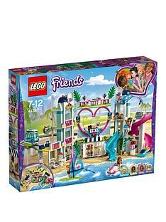 Lego Friends 41347 Heartlake City Resort Best Price, Cheapest Prices