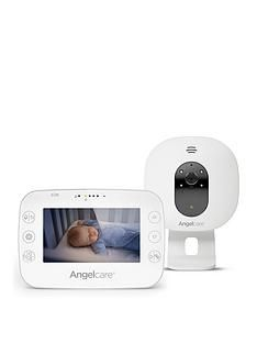 Angelcare Ac320 Baby Video Monitor Best Price, Cheapest Prices