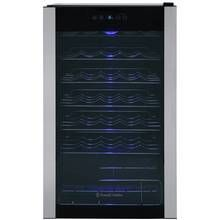 Russell Hobbs 34 Bottle Wine Cooler Best Price, Cheapest Prices