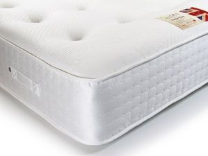BBC The Ortho King King Size Mattress Best Price, Cheapest Prices