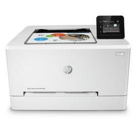 HP LaserJet M255DW Wireless Colour Laser Printer Best Price, Cheapest Prices