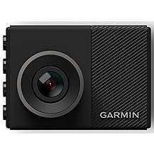 Garmin Dash Cam 45 with 4GB microSD card Best Price, Cheapest Prices