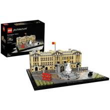 LEGO Architecture Buckingham Palace- 21029 Best Price, Cheapest Prices