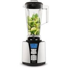 Tefal Ultrablend Plus High Speed Blender - Silver Best Price, Cheapest Prices