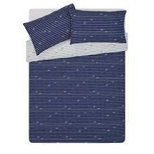 Collection Knotted Rope Bedding Set - Kingsize Best Price, Cheapest Prices