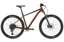 Cannondale Cujo 1 2020 Mountain Bike Best Price, Cheapest Prices