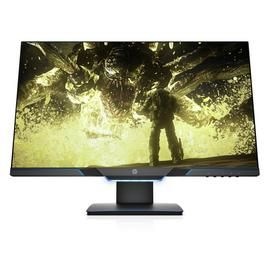 HP 25MX 24.5inch LED Gaming Monitor Best Price, Cheapest Prices