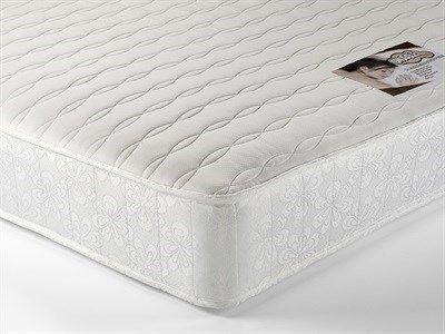 Snuggle Beds Pocket Memory Ortho 1000 Double Mattress Best Price, Cheapest Prices