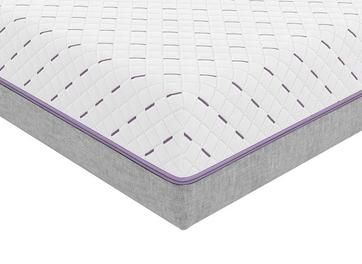 Doze Luca Pocket Sprung Mattress Best Price, Cheapest Prices
