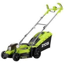 Ryobi OLM1833H 33cm Cordless Bare Rotary Mower - No Battery Best Price, Cheapest Prices