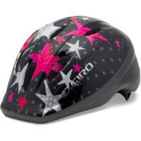 Giro Rodeo Kids Helmet Best Price, Cheapest Prices