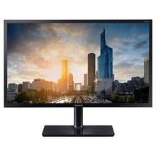 Samsung LS24H650F 24 Inch FHD PLS LED Monitor Best Price, Cheapest Prices