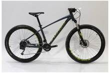 Specialized Pitch Expert 2019 Mountain Bike M (Ex-Demo / Ex-Display) Best Price, Cheapest Prices