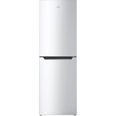 Indesit CAO55.1 50/50 Fridge Freezer - White - A+ Rated Best Price, Cheapest Prices