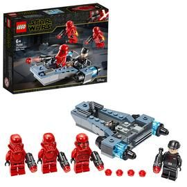 LEGO Star Wars Sith Troopers Battle Pack Building Set- 75266 Best Price, Cheapest Prices