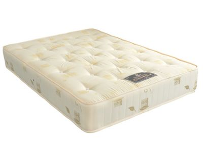 Stafford Orthopaedic Mattress Best Price, Cheapest Prices