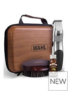 Wahl Beard Care Kit Best Price, Cheapest Prices