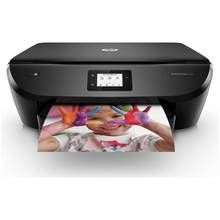 HP Envy 6230 Wireless Photo Printer & 4 Months Instant Ink Best Price, Cheapest Prices